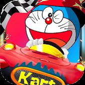 Tải Doramon Buggy Kart Racing miễn phí
