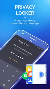 AMC Security – Clean & Boost 7
