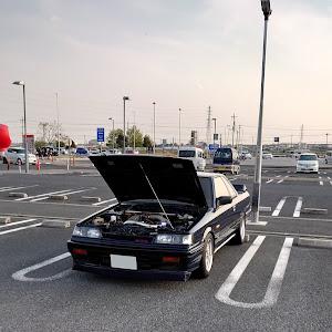 スカイライン HR31 ツインカムターボニスモ改のカスタム事例画像 参壱さんの2020年04月26日17:46の投稿