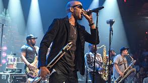 Trombone Shorty & Orleans Avenue thumbnail