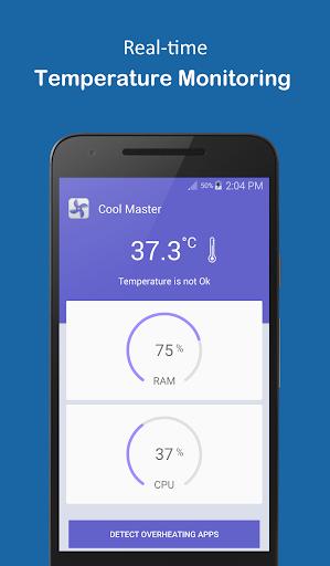 酷大师 - 设备冷却器