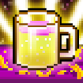 Soda Dungeon download
