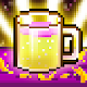 Soda Dungeon (game)