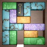 Unblock 3D Puzzle file APK Free for PC, smart TV Download