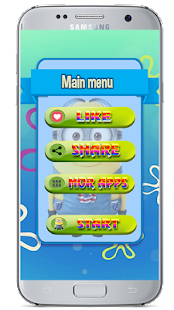 Call From Minions for PC-Windows 7,8,10 and Mac apk screenshot 2