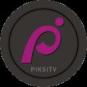 PIKSI TV