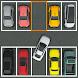 駐車王 - Androidアプリ