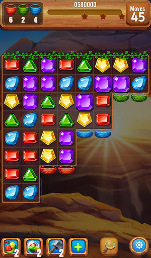 Gems or jewels ? Apk 1