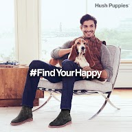 Hush Puppies photo 1