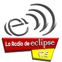 Eclipse  Jujuy icon