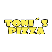 Tonis Pizza Obertshausen