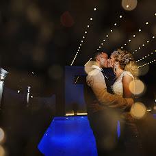 Wedding photographer Gabriel Andrei (gabrielandrei). Photo of 26.11.2018