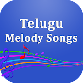 Telugu Melody Songs Android APK Download Free By Hit Songs Studio