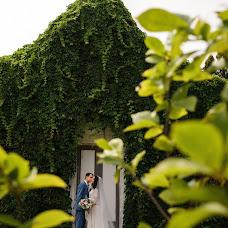 Wedding photographer Nikolay Shepel (KKShepel). Photo of 21.03.2018
