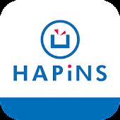 Tải Happyギフト雑貨ハピンズ miễn phí