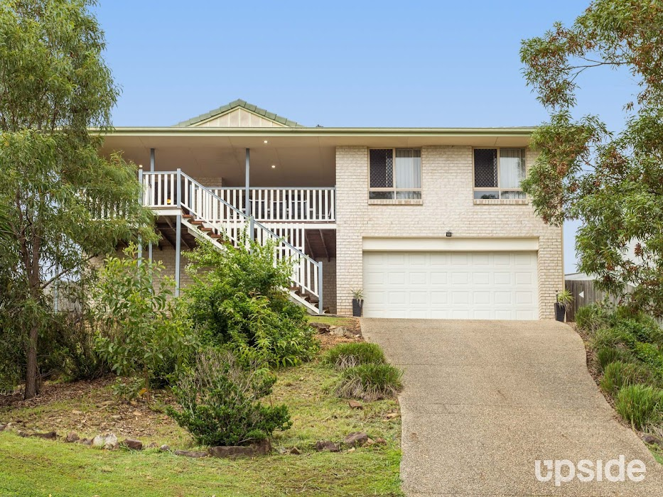 Main photo of property at 16 Cardrona Crescent, Ormeau Hills 4208
