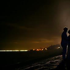 Fotógrafo de casamento Carlos Vieira (carlosvieira). Foto de 04.06.2015