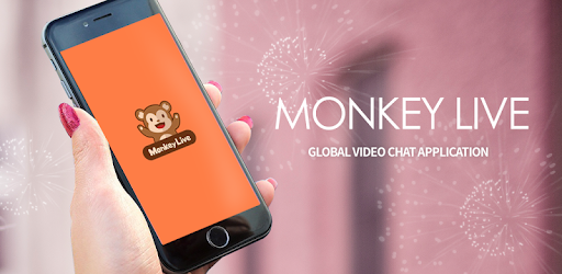 monkeylive - livechat, videochat - Apps on Google Play