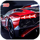 Download Dark Sport Cars HD Wallpaper Offline For PC Windows and Mac