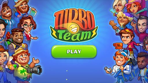 Turbo Team apkbreak screenshots 1