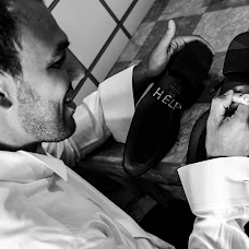 Wedding photographer Ferdinando Orsini (FerdinandoOrsin). Photo of 28.04.2018