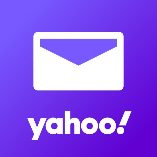 Yahoo Mail – Gerenciador de e-mail