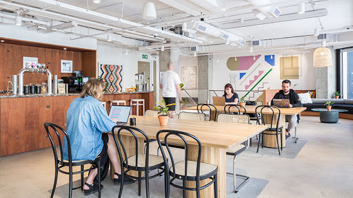 Wework Opens Cape Town Office Itweb