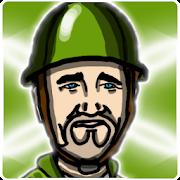 Download Game Fire strike APK Mod Free