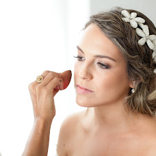 Wedding photographer Ori Carmi (carmi). Photo of 20.08.2017