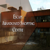 Escape Games Shopping Centre