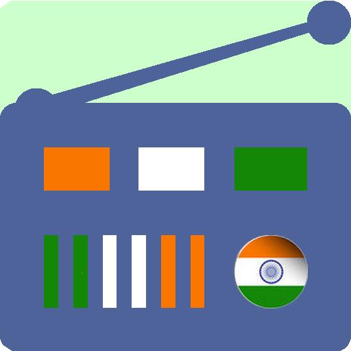 寶萊塢印地文電台 音樂 App LOGO-硬是要APP