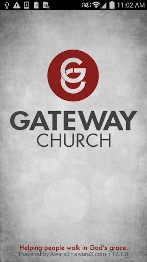 Gateway Church Family
