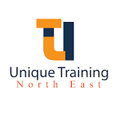 Unique Training North East