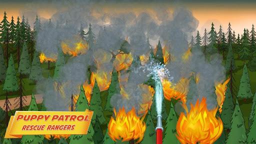 Puppy Rangers: Rescue Patrol screenshots 4