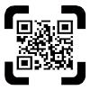 QR Code & Bar Code Scanner