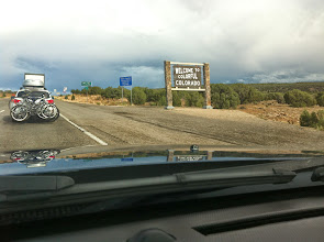 Photo: Welcome to Colorful Colorado