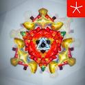 Real Kaleidoscope PRO icon