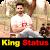 Royal King Status file APK Free for PC, smart TV Download