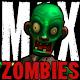 Max Bradshaw: Zombie Invasion v1.02