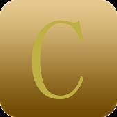 C Compiler IDE