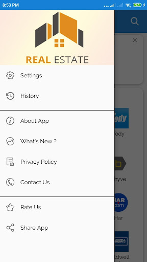 Find Houses for Sale & Apartments for Rent screenshot 4
