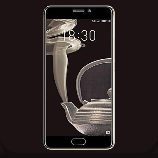Theme Launcher For Meizu Pro 7 Pro 7 Plus Apps On