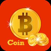 BigCoin - Kiếm Thẻ Cào