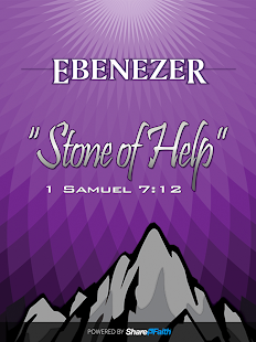 Ebenezer Ministries- screenshot thumbnail
