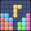 Block Gem Puzzle icon