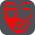 Ethical Hacking apk