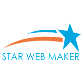 Star Web Maker