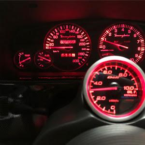 スカイライン  ECR33・GTS-t・平成7年式のカスタム事例画像 Neoさんの2020年07月11日13:47の投稿