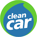 CleanCar v 1.0.3 app icon