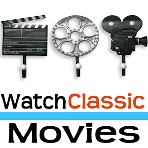 Watch Free Classic Movies